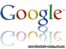 Нововведения алгоритмов Google