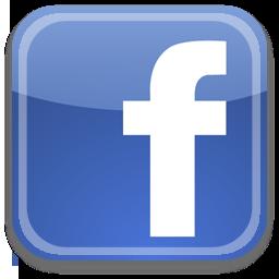 Поиск на сайте Facebook
