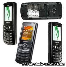 Телефоны с двумя SIM-картами