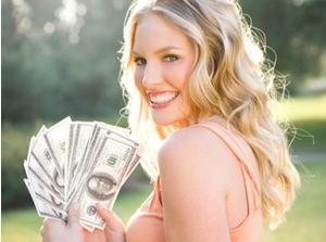 Как заработать денег летом