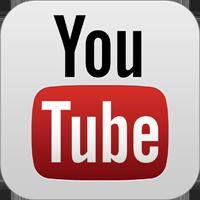 Видеохостингу YouTube стукнуло 8 лет