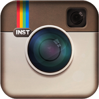 Видеозаписи от пользователей в Instagram