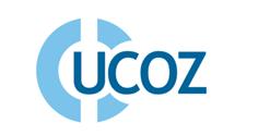 Стоит ли создавать сайт на ucoz?