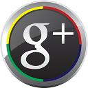 Реклама от Google с использованием имен и фотографий пользователей