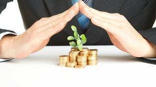 Как зарабатывать на нулевом сайте