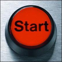 Заработок в Интернете: с чего начать