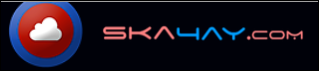 Отзыв о ЛОХОТРОНЕ Ska4ay.com