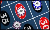 казино с минимальным депозитом 10 руб