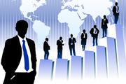 Истории бизнесменов