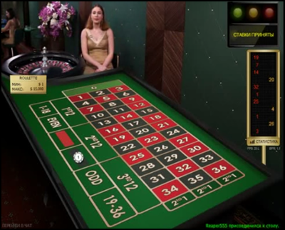 Быстрые деньги на рулетке играть в карты перевести
