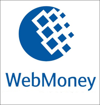 Система интернет-денег WebMoney Transfer