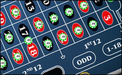 Онлайн казино где дают начальный капитал tradebox игровые автоматы играть бесплатно
