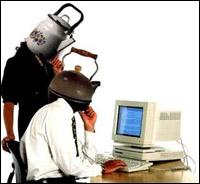 Советы по заработку в интернет для новичка