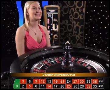 Онлайн рулетка ставки от рубля официальные игровые зоны в россии казино