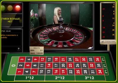 мгновенными выплатами казино онлайн с
