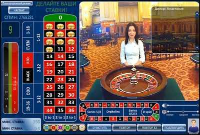 Дмитрий тихонов казино играть бесплатно новые игровые аппараты