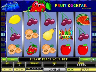 Игровые автоматы депозит от 10 игровой автомат piggy