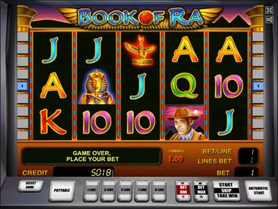 internet-kazino-s-momentalnimi-viplatami